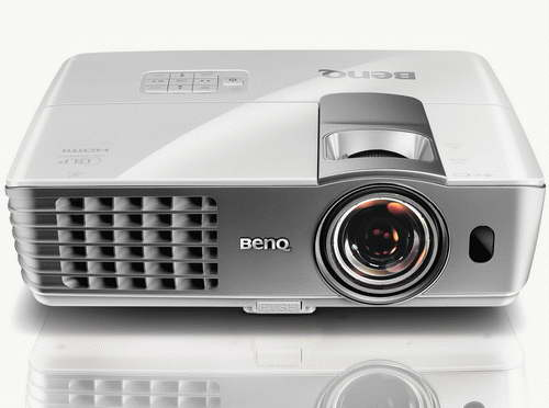 Какой проектор купить для дома