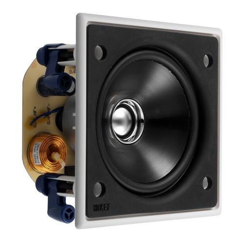 Audio 180 4.0 Kostenlos